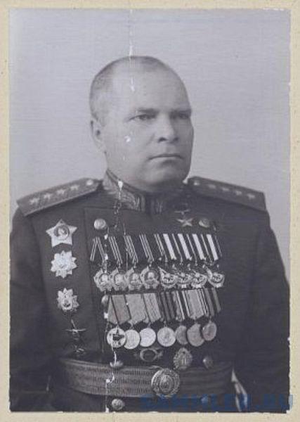 Масленников Иван Иванович-.jpg