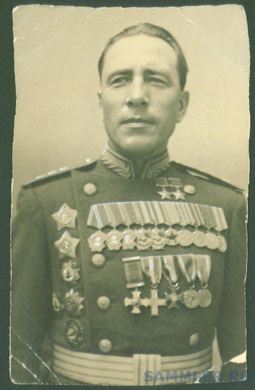 Катуков Михаил Ефимович-.jpg