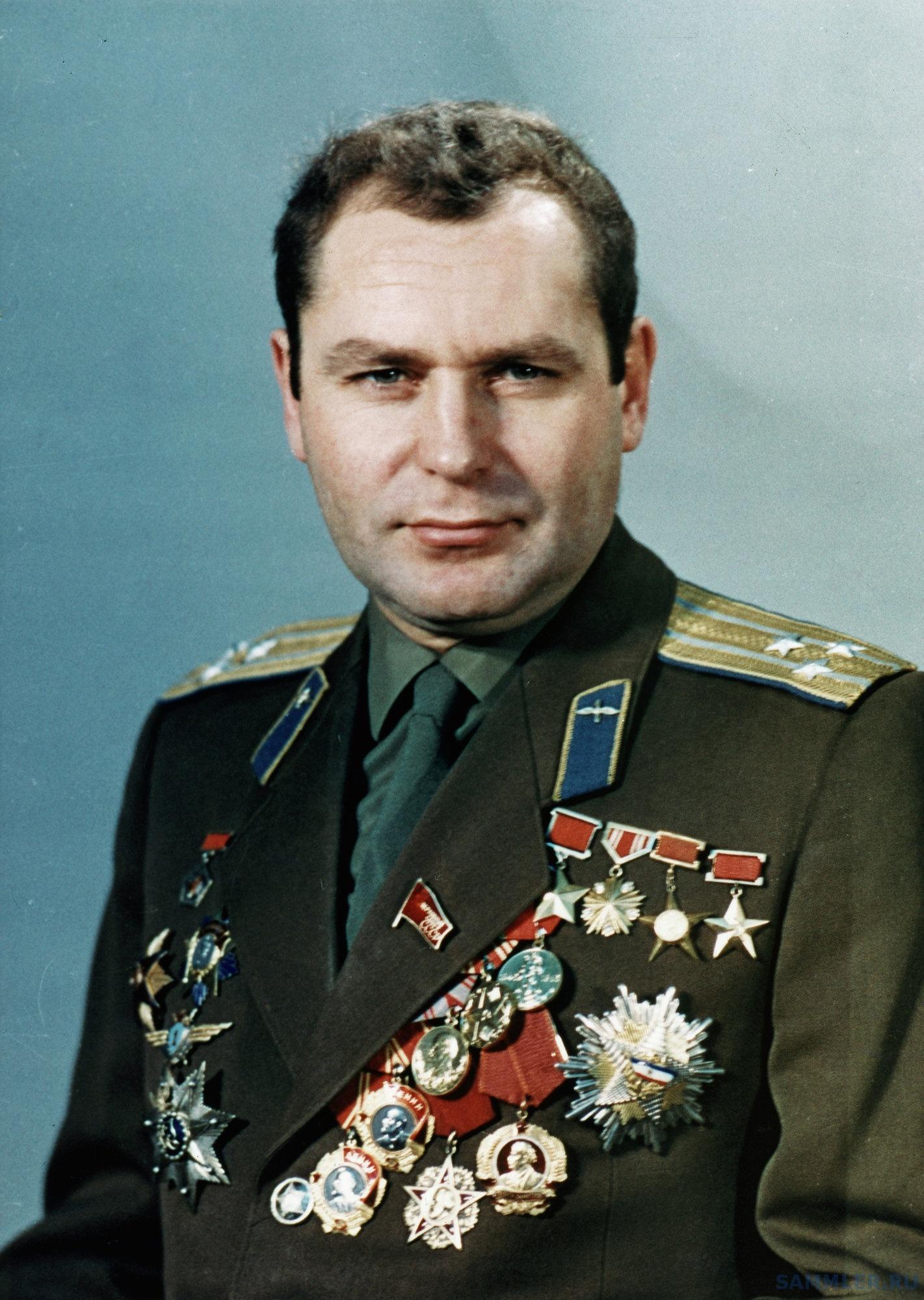Титов Герман Степанович.jpg