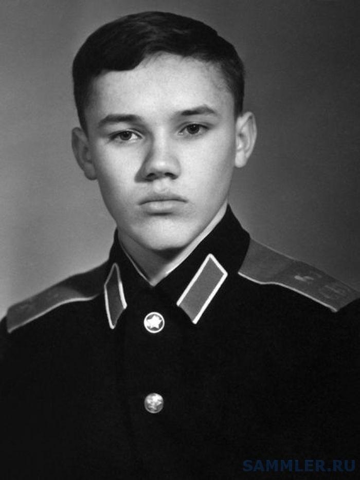 Герасимов Валерий Васильевич.jpg