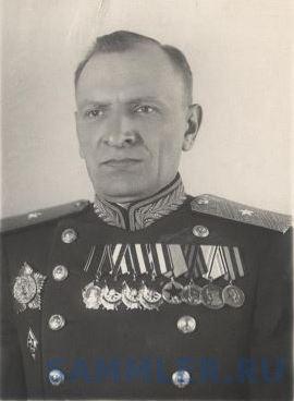 11.генерал-майор.jpg