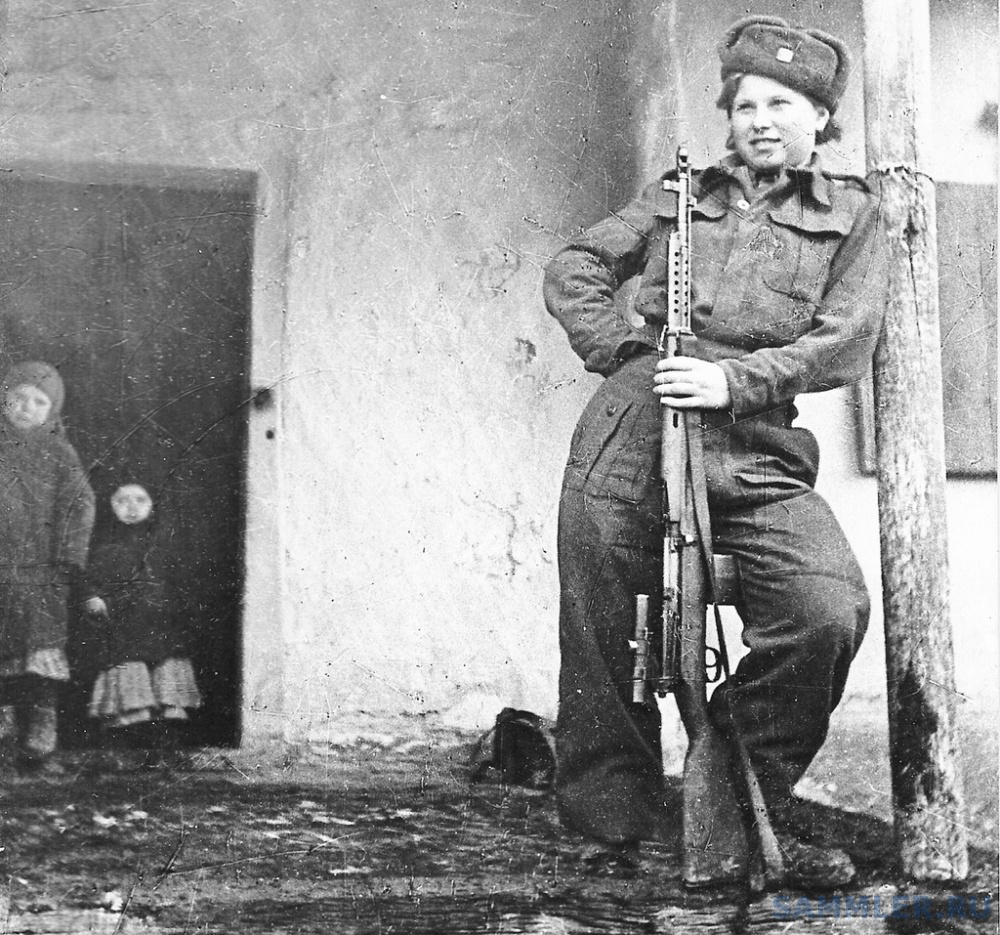 czechoslovak-sniper-valentina-benevska.jpg