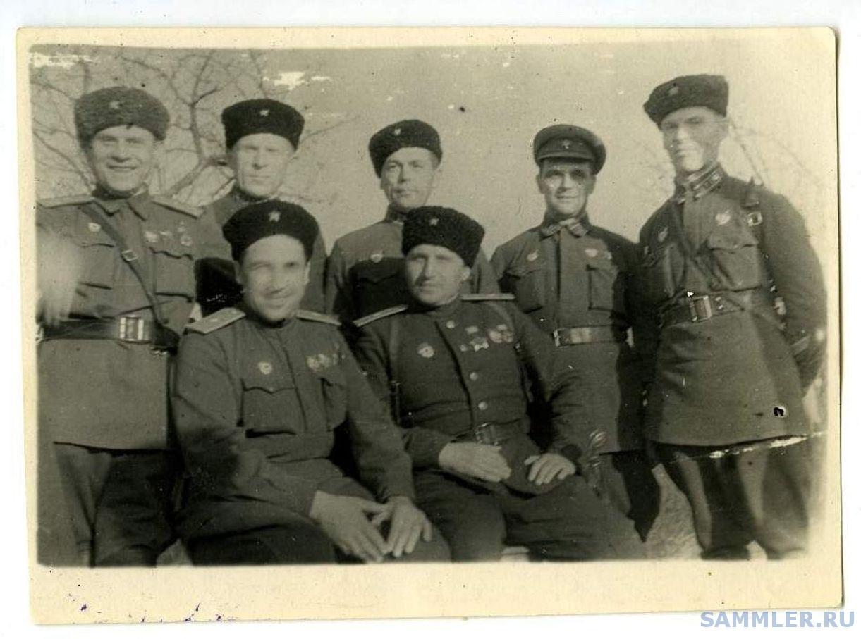 Суржиков-1.jpg