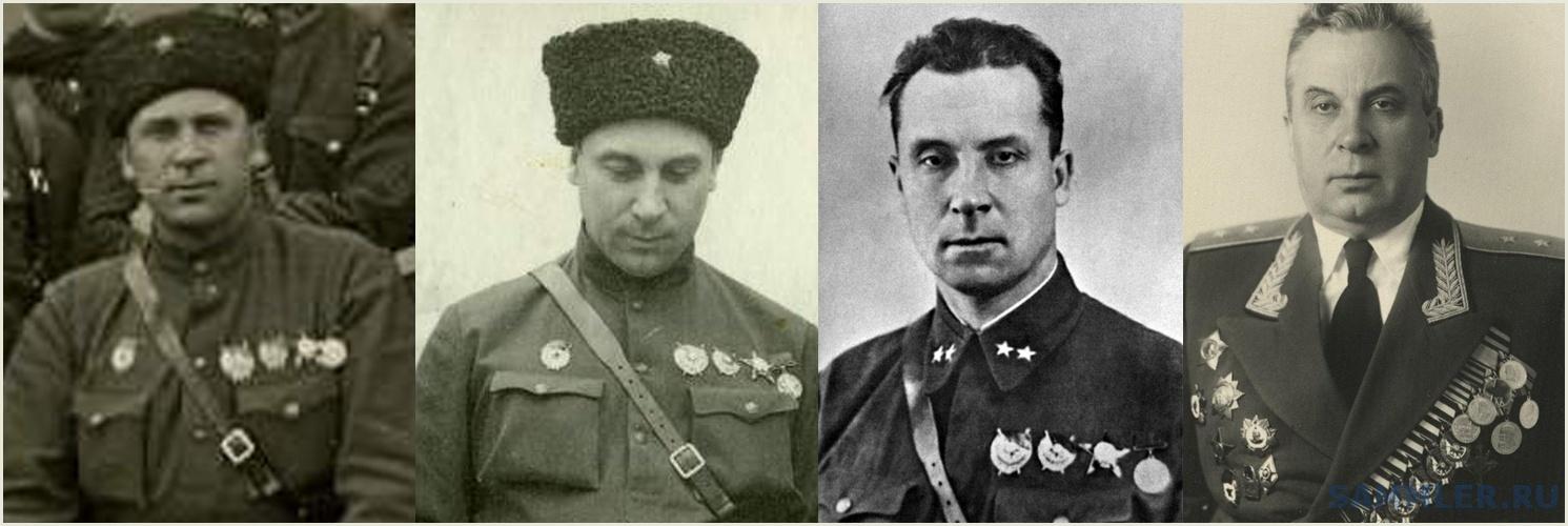 Сергей Владимирович Соколов.jpg