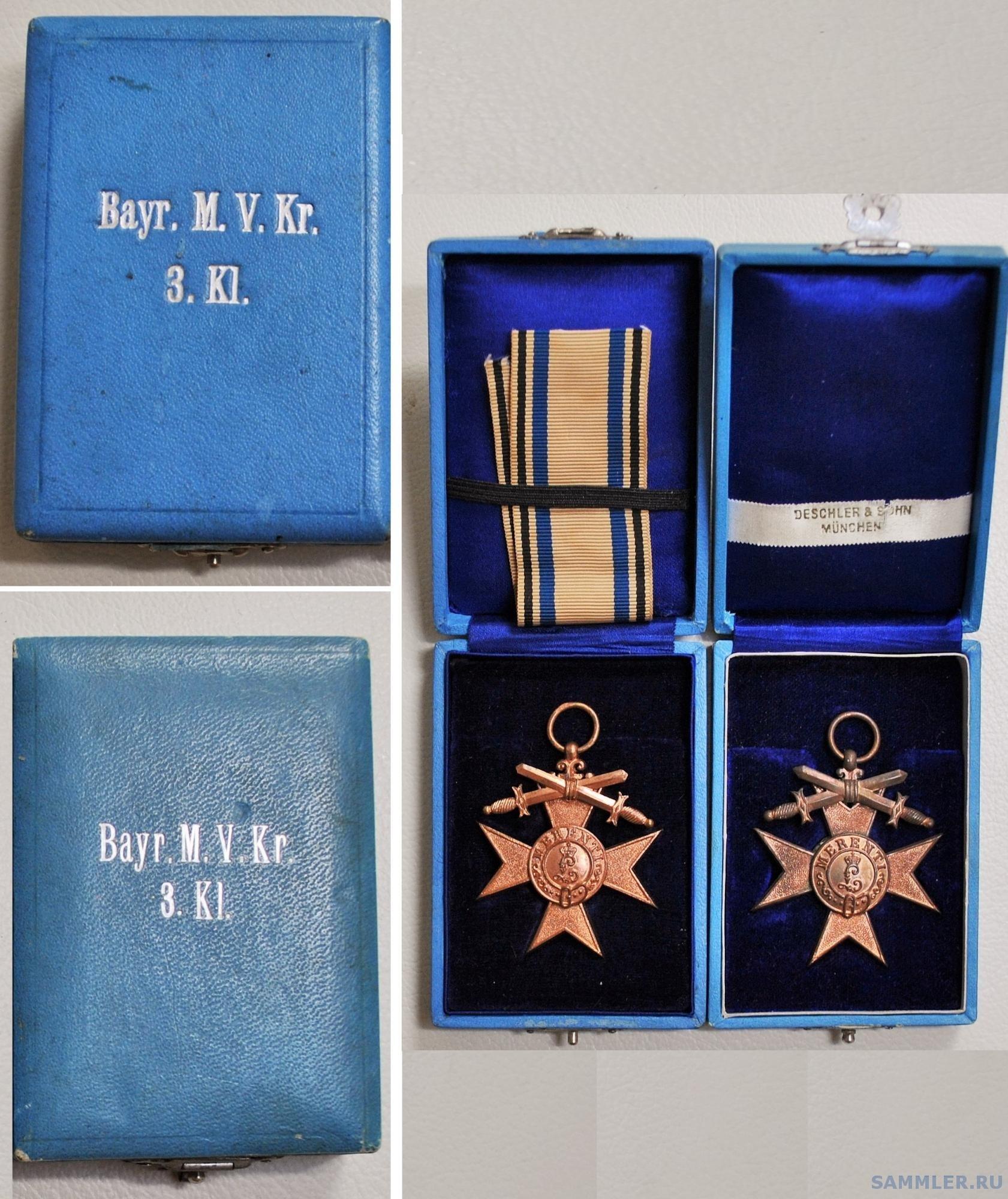 M.V.Kreuze.JPG
