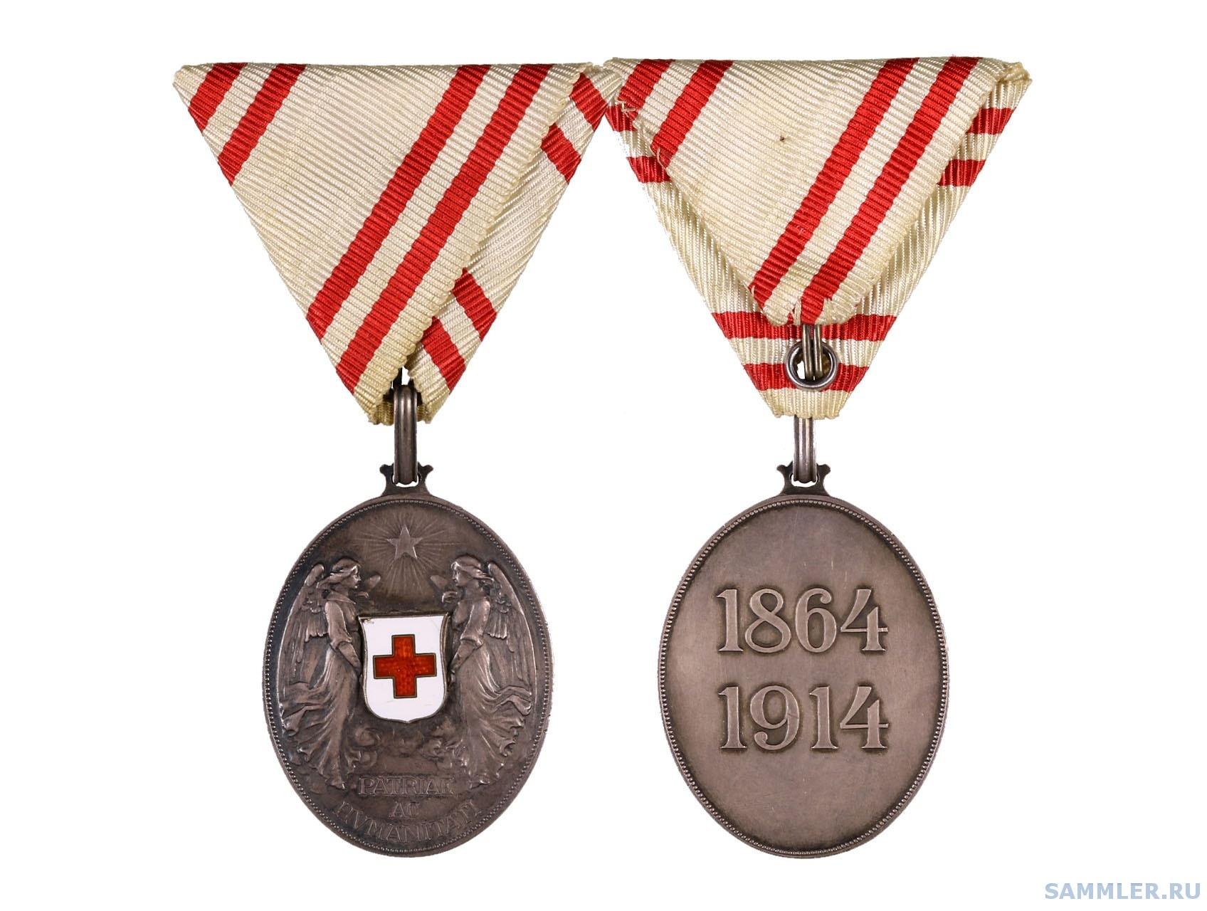 10691-01.jpg