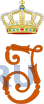 Royal_Monogram_of_Queen_Juliana_of_the_Netherlands.svg.png