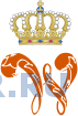 71px-Royal_Monogram_of_William_I-III_of_the_Netherlands_and_Luxembourg.svg.png
