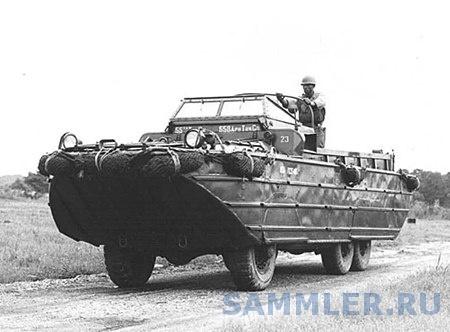 450px-DUKW.image2.army.jpg