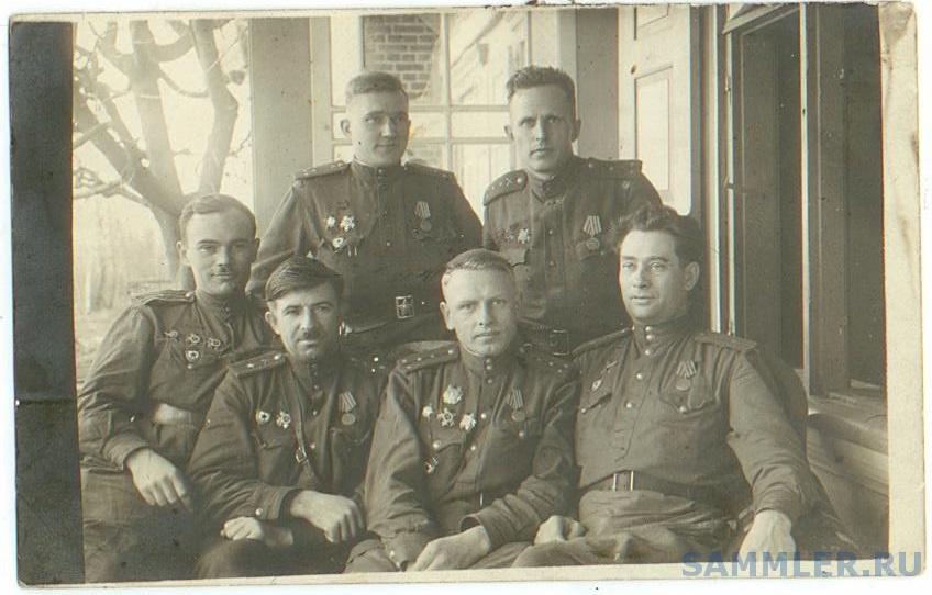 s_boevymi_druzyami_pod_dancigom_mart_1945_g.jpg