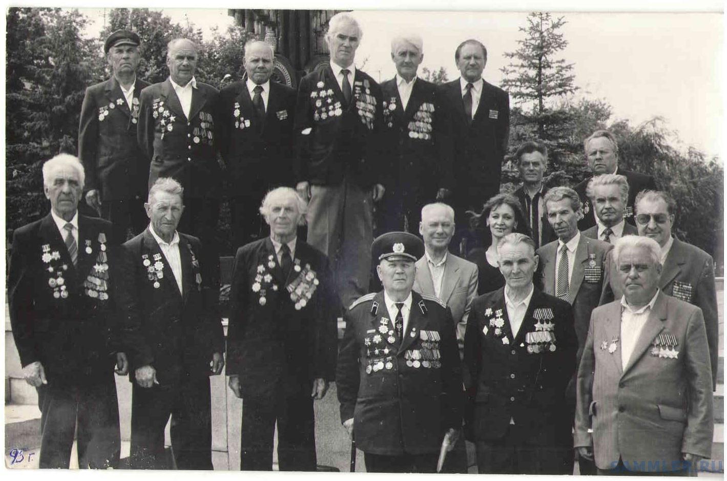 Страницы из встречи ветеранов-2.jpg