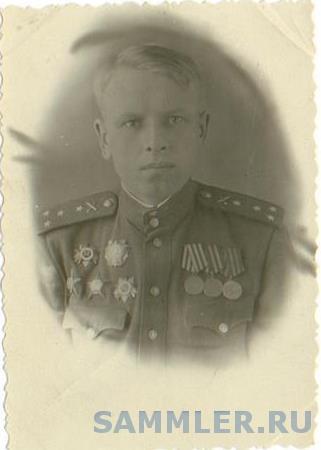 moy_otec_v_mae_1945.jpg