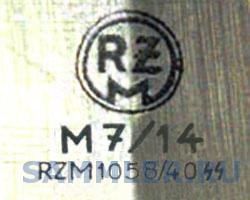 2-05%2010581.jpg