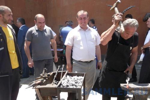 Армения 2014 июнь .JPG
