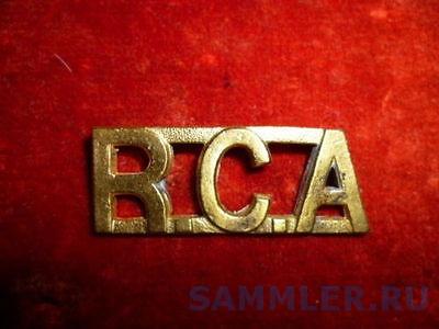 The-Royal-Canadian-Artillery-Brass-Shoulder-Title.jpg