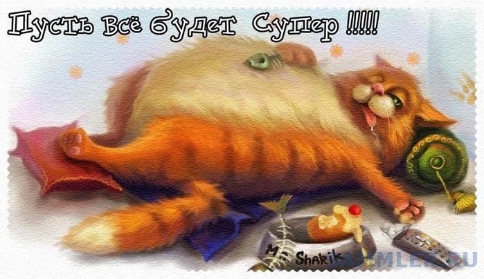 sdnem-rozhdeniya_ru-561.jpg