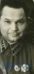 полянский николай иванович        1938-7554 артиллерия.jpg