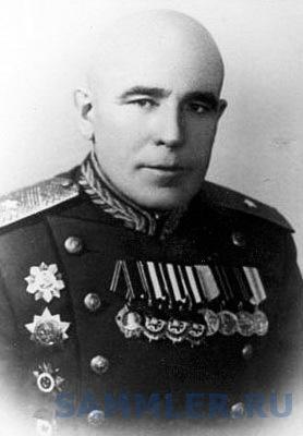 генерал-майор   макаров    михаил александрович к2х.jpg
