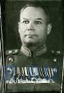 генерал-лейтенант академия 52 год.jpg