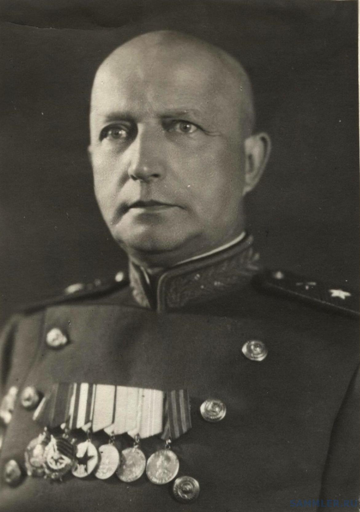 нечаев               лев      викторович    1938  артиллерия.png