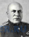 Makarov.jpg
