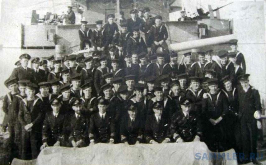 Crew of Britomart.jpg