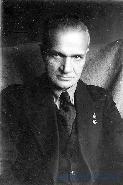 Ветеран Галицької армії.jpg