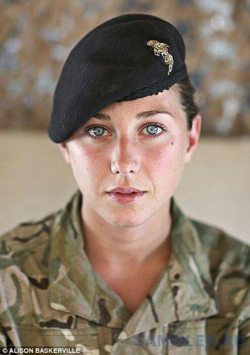 irish F soldier.jpg