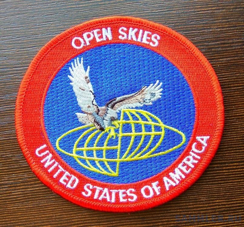 US Open Skies.jpg