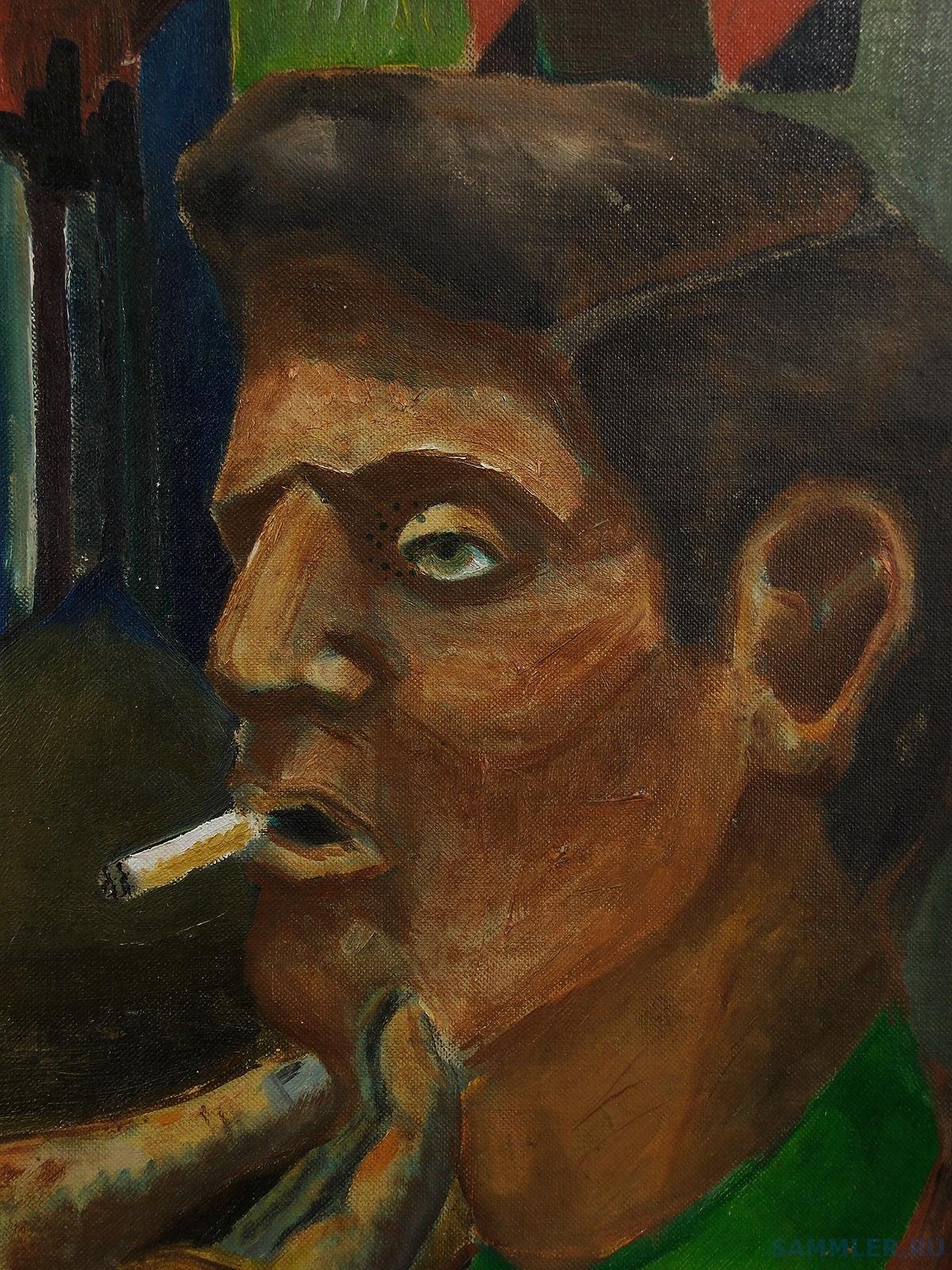 Smoking-Men-7.JPG
