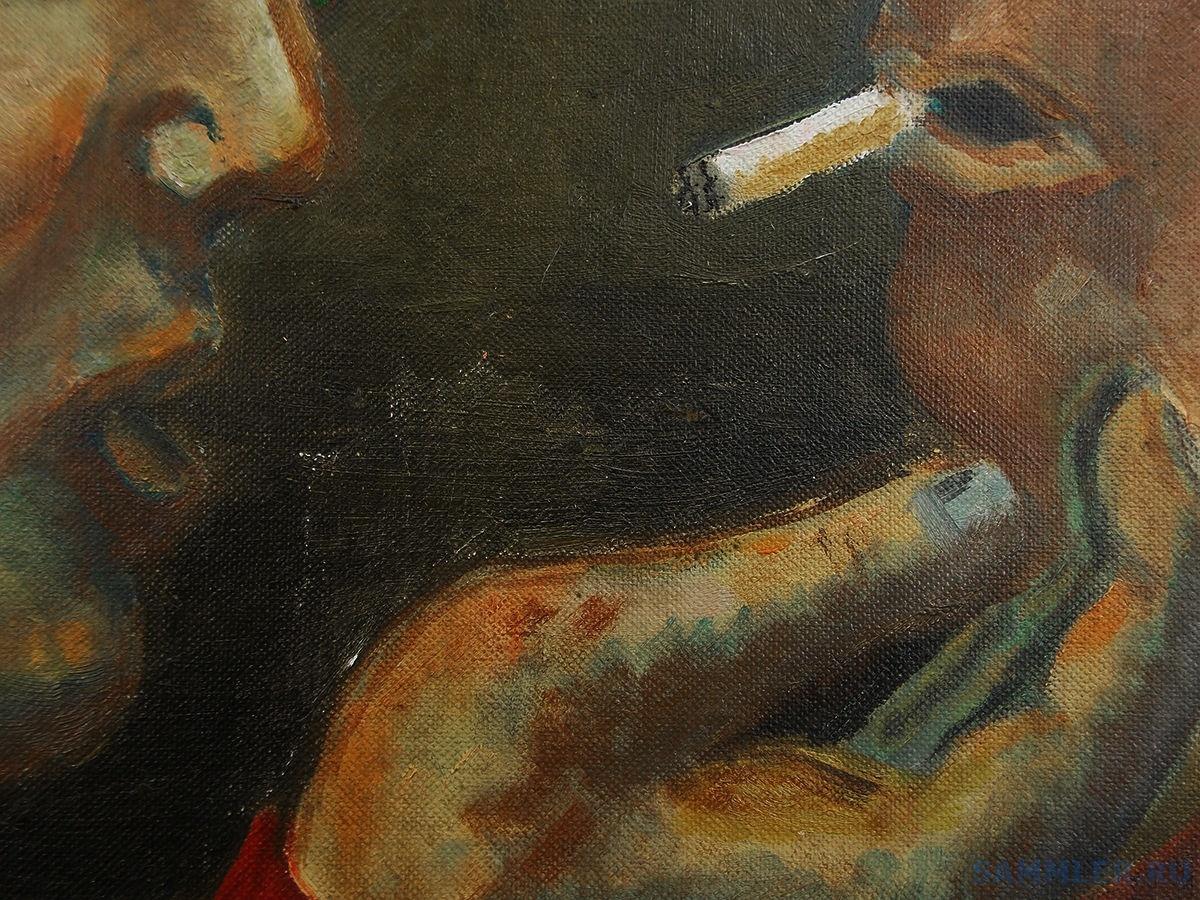 Smoking-Men-8.JPG