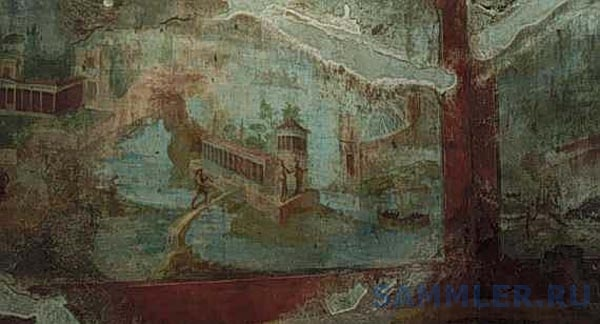 RomeArtPanelPainting.jpg
