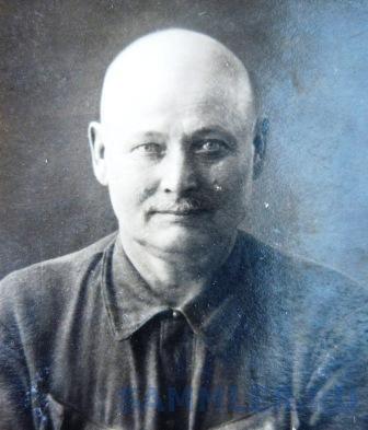 Спинов И.С. 1934.JPG