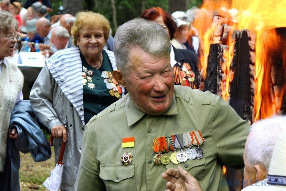 1OSN-Veteran-Kurg.jpg