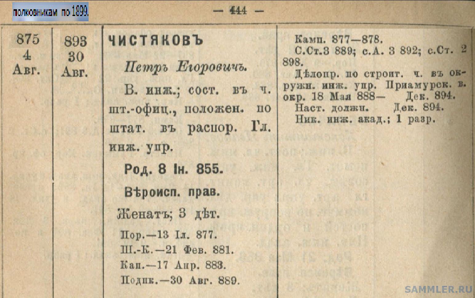 Чистяков.png