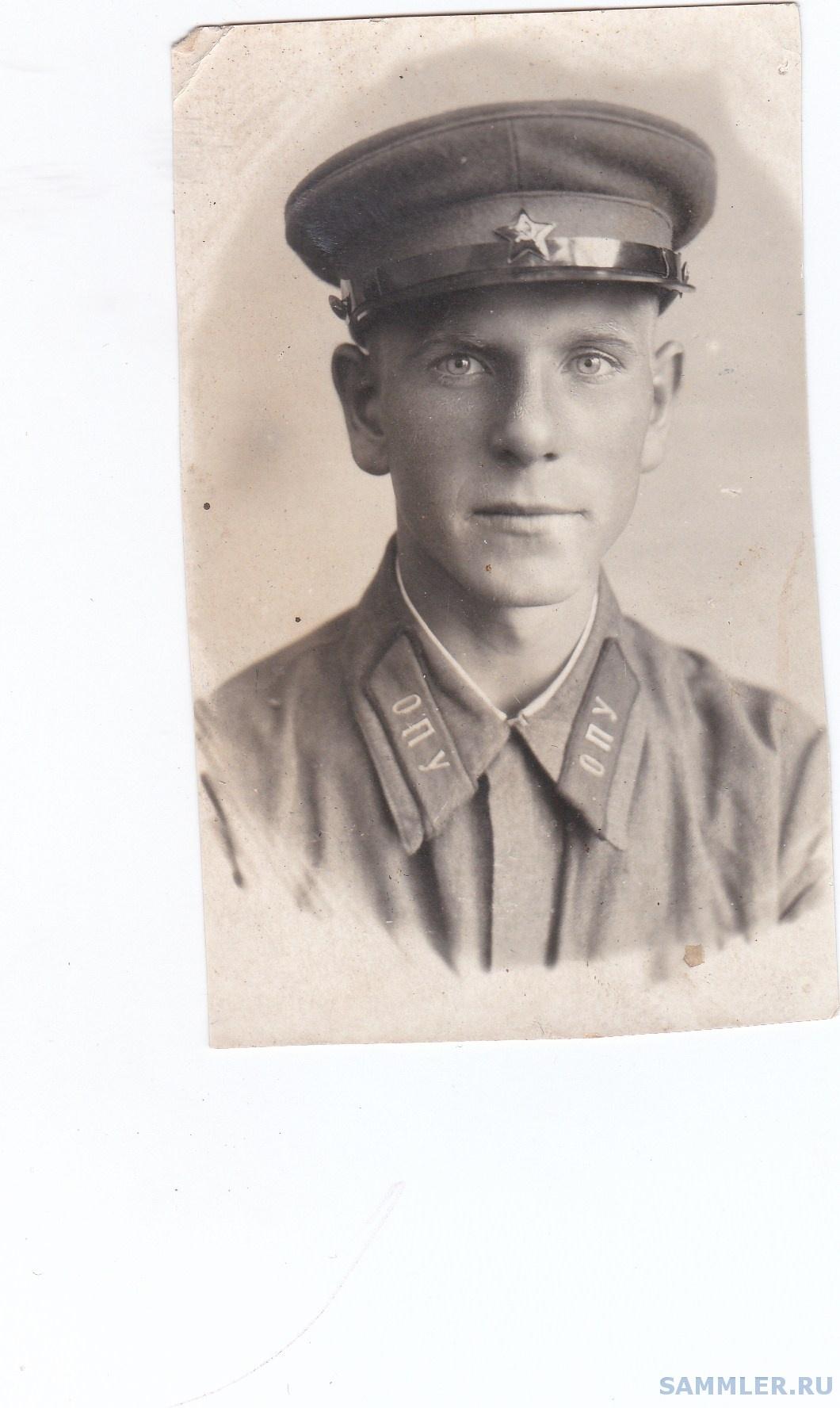 8. А.Т. Андреев. 1940 г..jpg