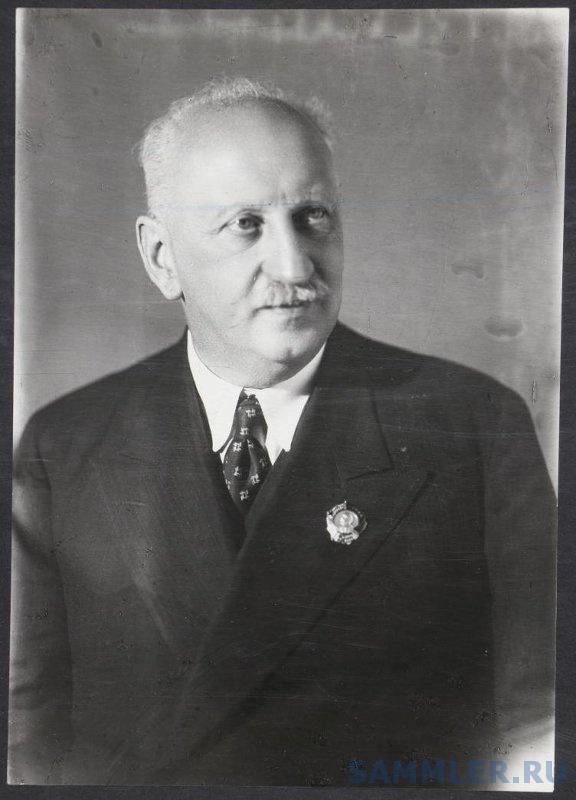 Абрам Фёдорович Иоффе.jpg
