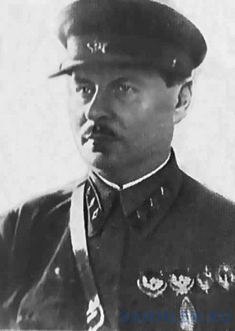 Сергей Васильевич Пузицкий-.jpg