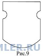 щитки шевроны россия 1.jpg