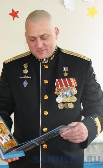 Боев.png
