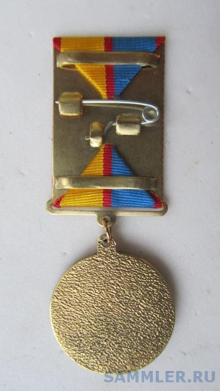 23_j_okremij_motopikhotnij_bataljon_khorticja (1).jpg