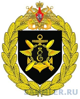 navy103.jpg