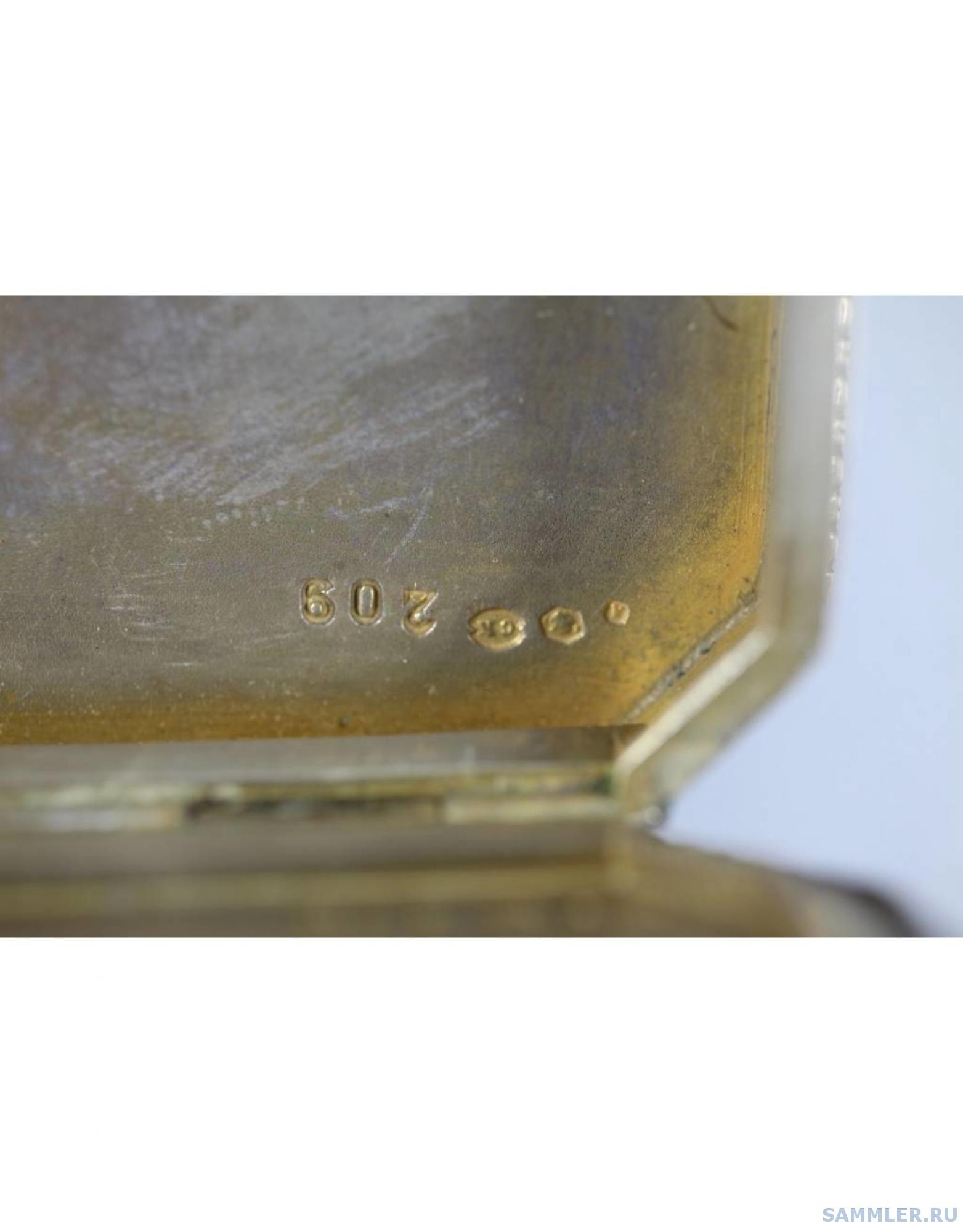 zilver-geemailleerde-russisch-hongaarse-doos (4).jpg