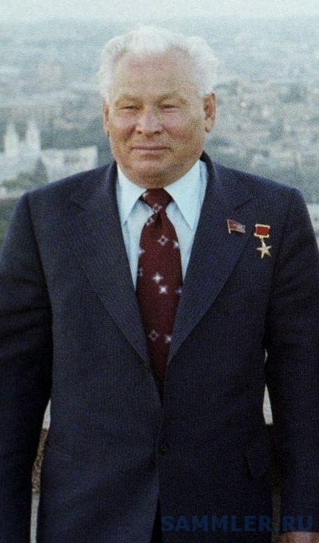 Константин Устинович Черненко 4.jpg