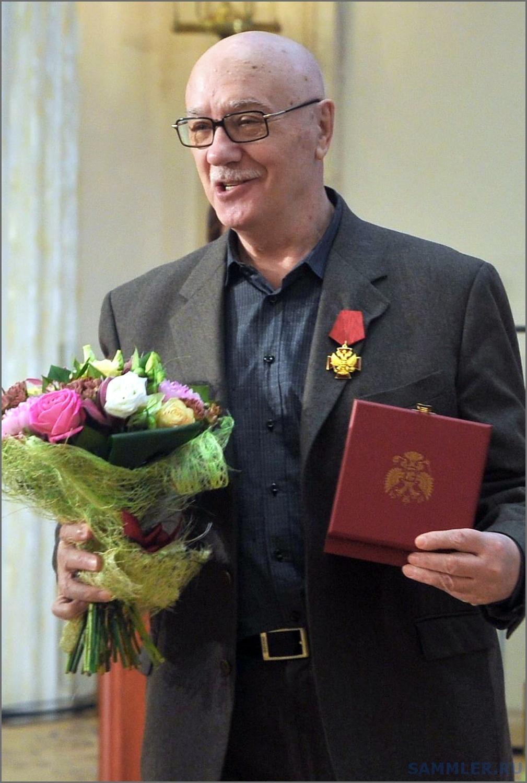 Леонид Вячеславович Куравлёв 4.jpg