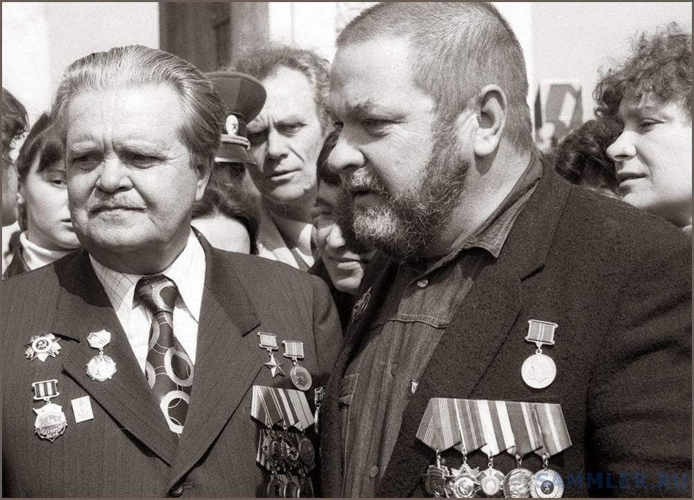 Юлиан Семёнович Семёнов 12-.jpg