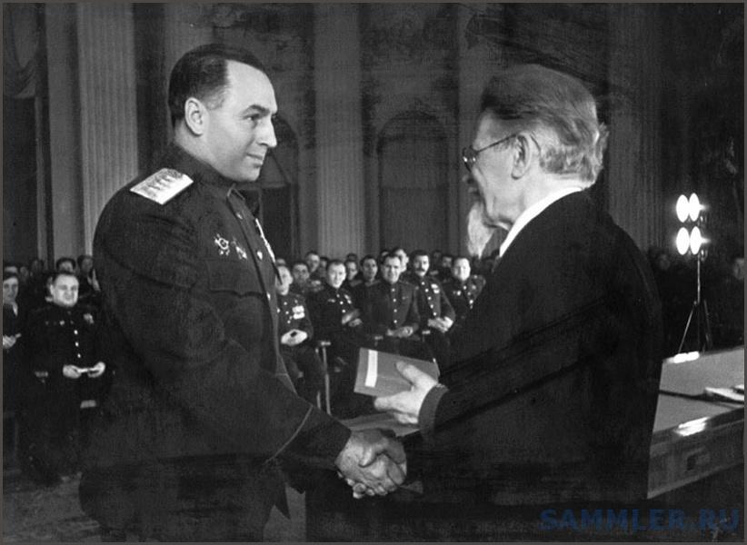 Вручение Суворова-1.jpg