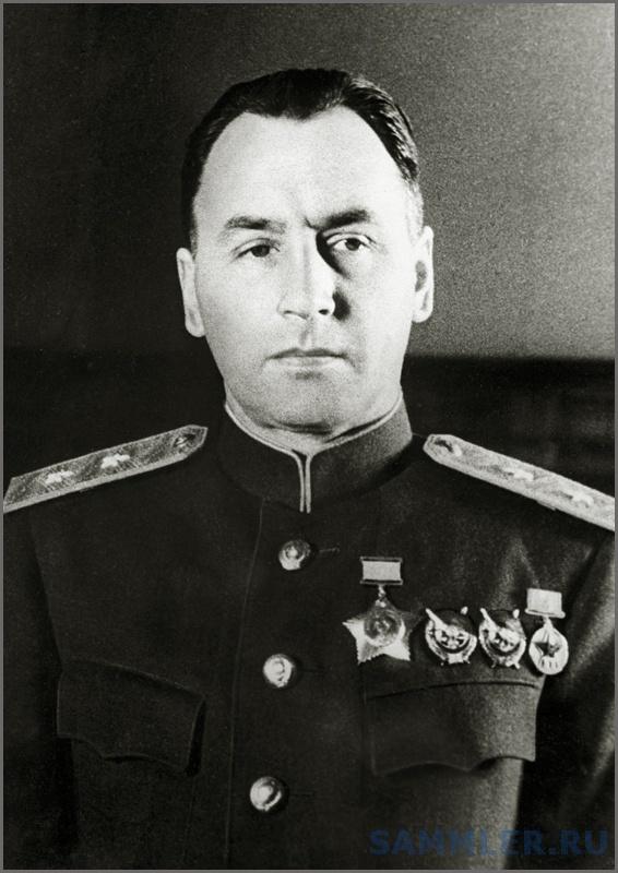 Алексей Иннокентьевич Антонов 3.jpg