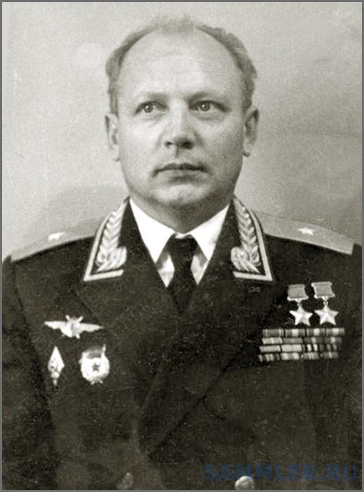 Евгений Максимович Кунгурцев 2.jpg