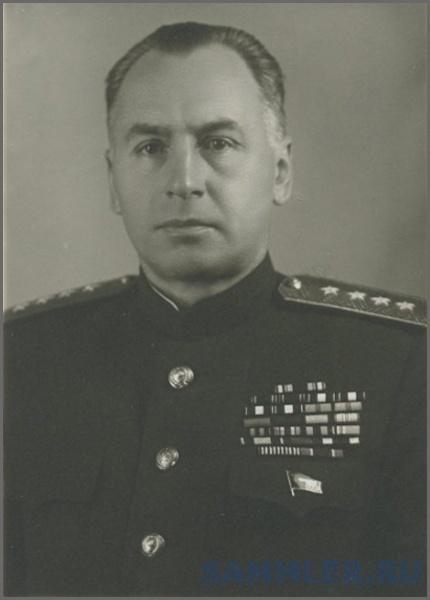 Алексей Иннокентьевич Антонов 5.jpg